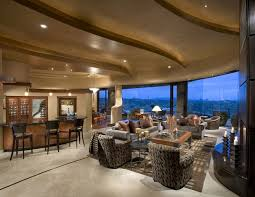 Home Bar Designs Pictures Contemporary 130 Best Southwest Architecture Images On Pinterest Architecture