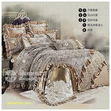 Upscale Bedding Sets Exciting Luxury Bedding Set U2013 Coderblvd Com