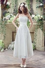 wedding dresses 200 cheap wedding dresses 200 wedding dresses 200 dollars