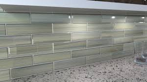 Hand Painted Tiles For Kitchen Backsplash Decorating Light Blue Hand Painted For Grey Backsplash Ideas Plus