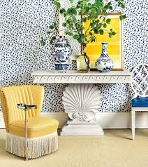 living room decorating ideas how to decorate