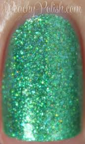 glam polish diamonds are a girls best friend collection swatches