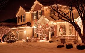 Best Christmas Decorations For Outside by Outside Christmas Decoration Ideas Christmas Decorations Ideas