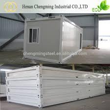 Prefabricated House Prefabricated House Parts Prefabricated House Parts Suppliers And