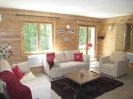 Famosos Luxo 80 metros quadrados apartamento de 3 quartos - 439895 &NL78