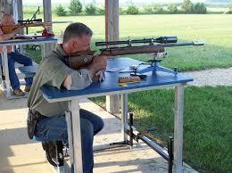 Shooting Bench Rest For Sale 360 Best Rimfire Benchrest Images On Pinterest Guns Firearms