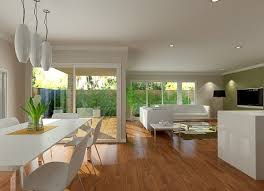 Open Plan House Plans Open Plan Home Designs Australia U2013 Castle Home
