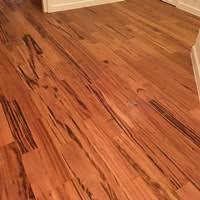Unfinished Solid Hardwood Flooring Unfinished Solid Hardwood Flooring At Cheap Prices By Hurst