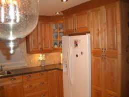 single wide mobile home kitchen remodel ideas single wide home remodel mobile home living