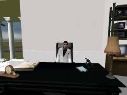 Scarface Home Decor Model Of Scarface U0027s Tony Montana U0027s Mansion Youtube