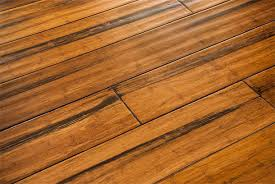 the ease and value of installing hardwood floors trusted home