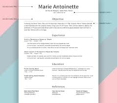fonts for resume writing common resume fonts free resume example and writing download since making resumes with these fonts is less fun for me i only created one