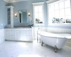 green and white bathroom ideas turquoise and white bathroom easywash club