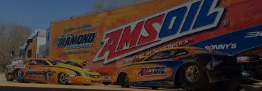looking for amsoil dealers in new hampshire your search ends here