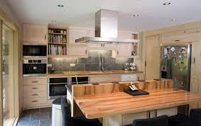 kitchens interiors kitchens interiors sarl pelle chamonix