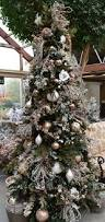 16 most beautiful christmas tree decoration coo architecture