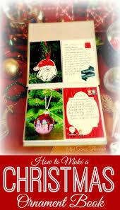 26 best hallmark ornaments images on pinterest keepsakes photo