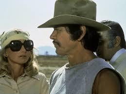 Movievilla by Villa Rides 1968 Rotten Tomatoes