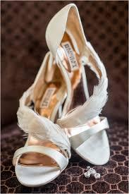 wedding shoes houston lush white ivory gray houston wedding houston wedding