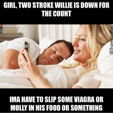 Funny Sex Jokes Memes - supadupabad instagram photos and videos