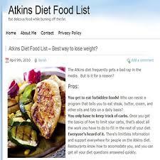 13 best highest fiber foods images on pinterest high fiber
