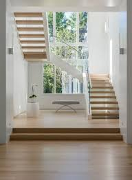Inside Home Stairs Design Stairs Inside House 25 Best Ideas About Staircase Design On