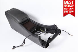 used mercedes benz c240 consoles u0026 parts for sale