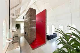Kitchen Ideas Westbourne Grove by God U0027s Loftstory By Leijh Kappelhof Seckel Van Den Dobbelsteen