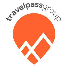 travel pass images Travelpass group travelpassgroup twitter jpg