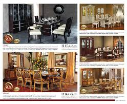 Dining Room Suite Dining Room Furniture Geen And Richards Best Dining Room