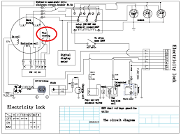 petrol generator question page 2 electronics forum circuits