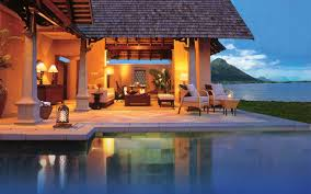 maradiva villas resort and spa luxury and exotic travel by