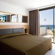 r2 design hotel bahia playa tarajalejo r2 bahía playa design hotel spa wellness adults only 2017