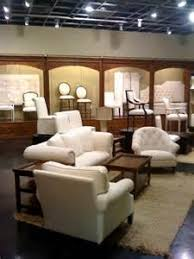 Home Design Outlet Center Reviews 100 Home Design Outlet Center Orlando Fl Doubletree Hotel