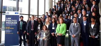 nissan canada student jobs ryerson law practice program ryerson u0027s law practice program