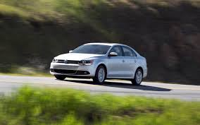 lexus ct200h vs vw jetta tdi motor trend new cars car news and expert reviews