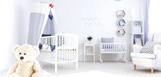 chambre bébé pas chere chambre nourrisson sommeil meilleur du nourrisson dans sa propre