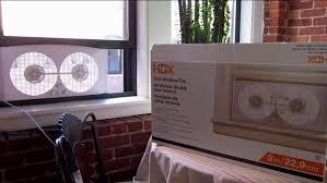 clever design basement window fan vent basements ideas