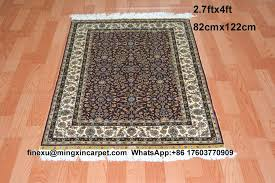 Renting A Rug Doctor Cost Rug Cost Roselawnlutheran