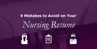 avoiding resume mistakes avoiding resume mistakes shalomhouse us