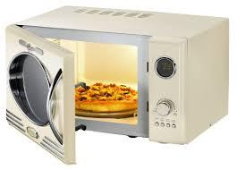 design mikrowelle design mikrowelle classico retro für ihre küche