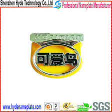 honda motorcycle logos motorcycle sticker design motorcycle sticker design suppliers and