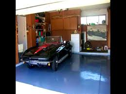 furniture awesome cheap modern garage design ideas detached furnitureawesome cheap modern garage design ideas detached designs awesome cheap modern garage design ideas detached designs