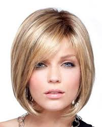ways to style chin length hair 15 unique chin length layered bob short hairstyles 2016 2017