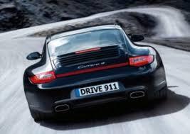 porsche 911 4s 996 drive a porsche 911 4s buyclub geneva
