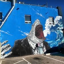 wall street shark imgur wall street shark