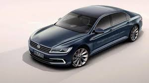 volkswagen dubai next gen volkswagen phaeton launch delayed because it u0027s too