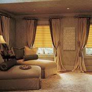 Blinds Ca Coupon House Of Blinds 28 Photos U0026 25 Reviews Laguna Hills Ca