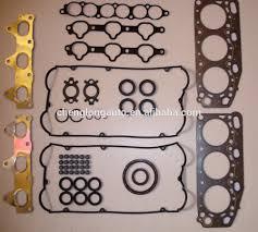 mitsubishi parts mitsubishi parts suppliers and manufacturers at