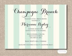 engagement brunch invitations 20 best engagement images on engagement party